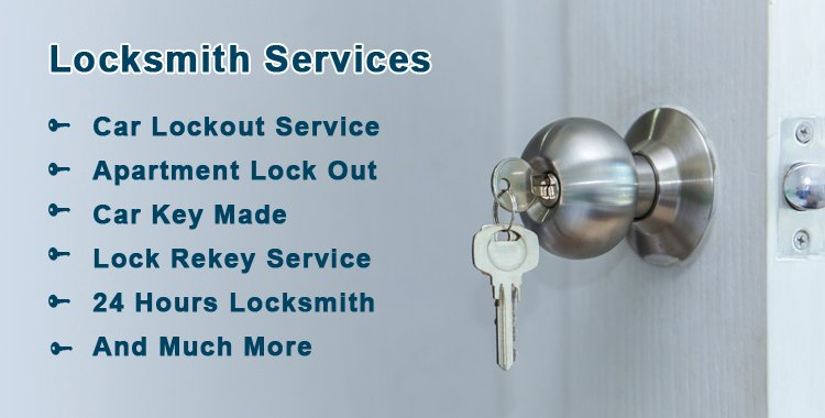 Metro Master Locksmith Independence, MO 816-227-1009